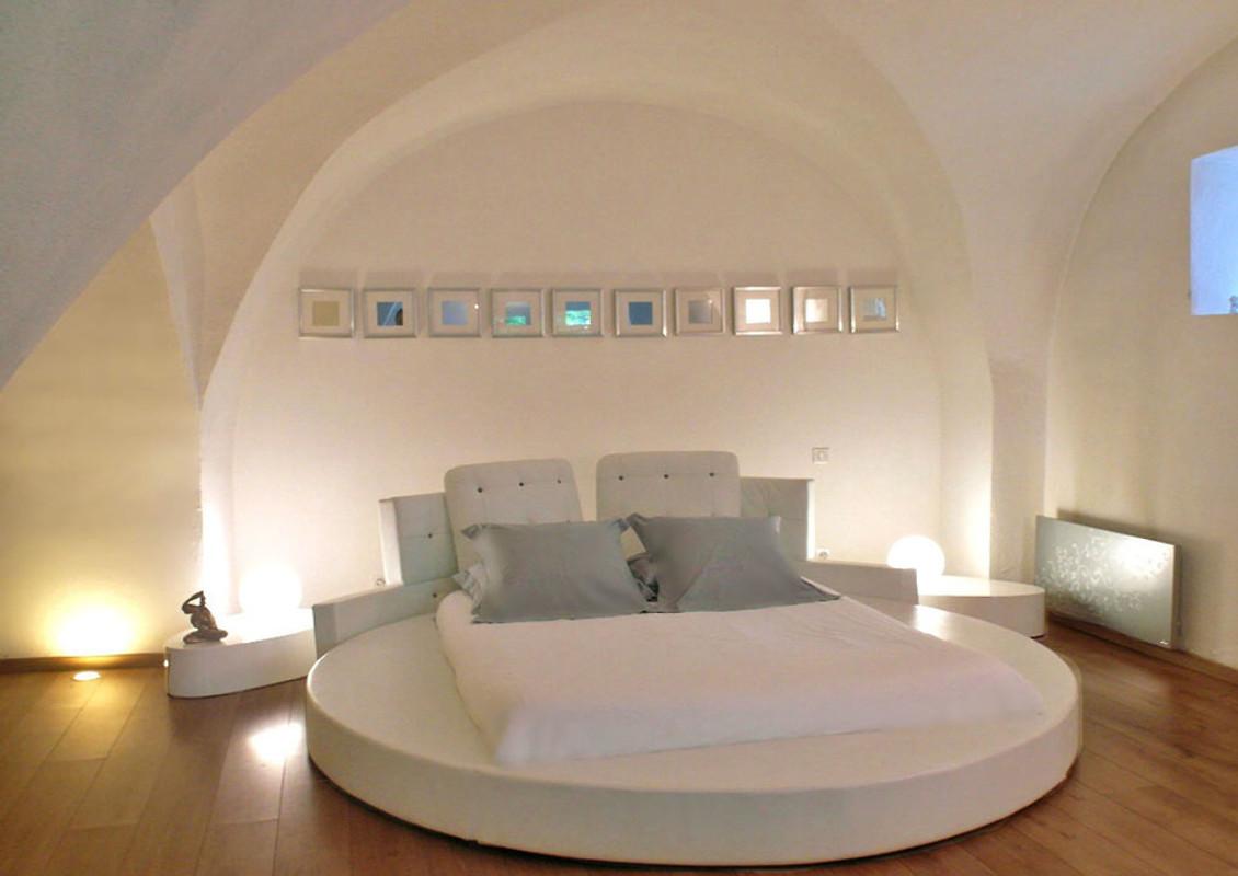 Schön Schlafzimmer