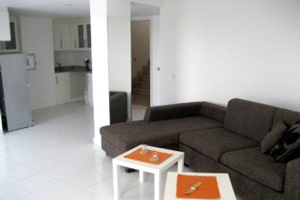 Wohnung in Sharm el Sheikh in Sharm el Sheikh - immagine 1
