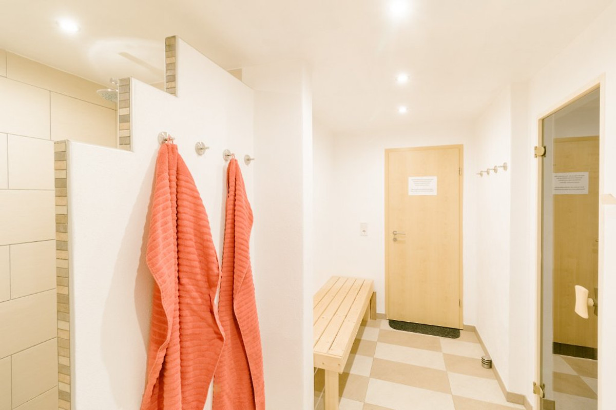 North Haven Pethan - Holiday flat in Neuharlingersiel