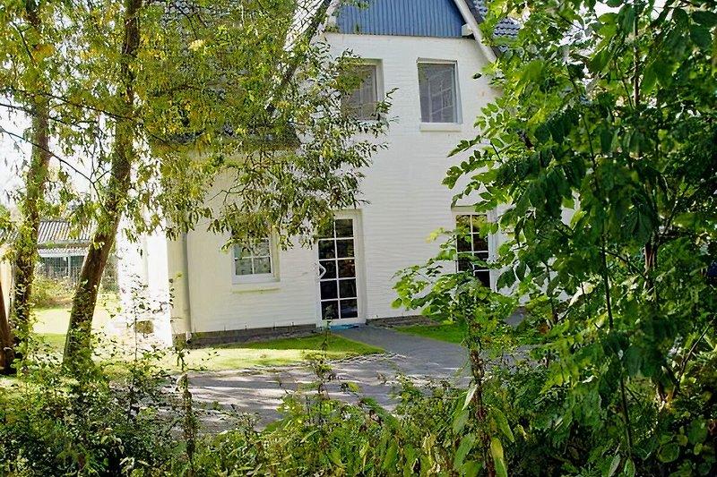 Weidenhus à Zingst - Image 2