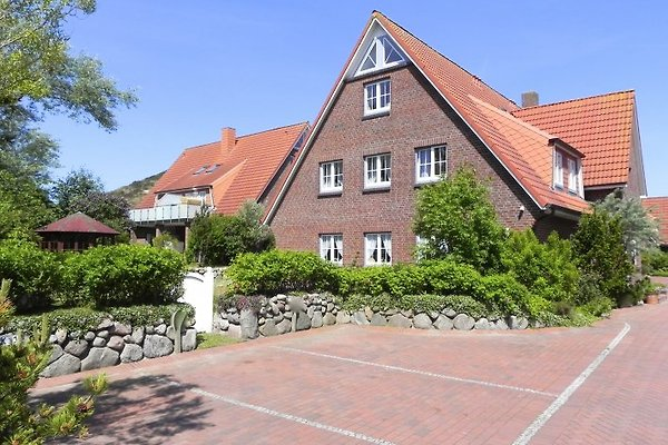 Ferienpark-Frye in List - immagine 1