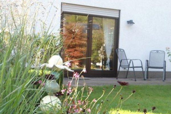 Ferienhaus Traudel à Hirschhorn - Image 1