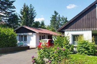 Ferienhaus Tini  Bad Harzburg WLAN