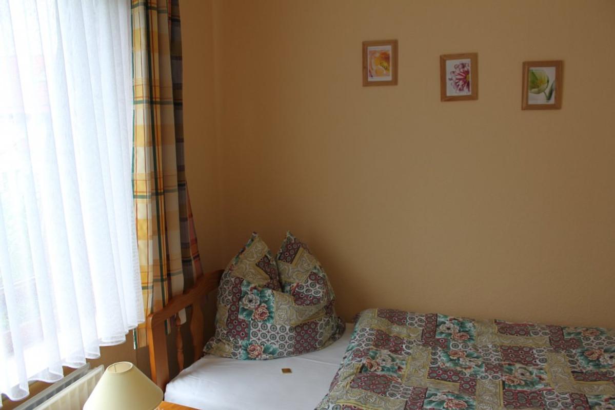 Ferienhaus Bambi Bad Harzburg Wlan In Bad Harzburg Firma
