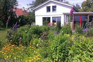 Maison de vacances à Groß Schoritz