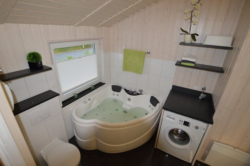 ferienhaus nordseeluft ferienhaus in wesselburenerkoog mieten. Black Bedroom Furniture Sets. Home Design Ideas