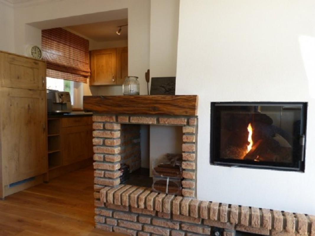 ferienhaus heimatliebe ferienhaus in brilon mieten. Black Bedroom Furniture Sets. Home Design Ideas