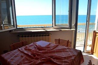 Appartamento Gabbiano