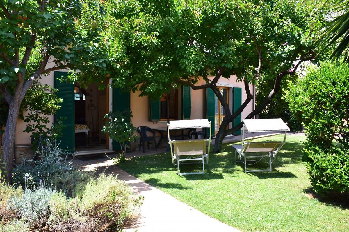 Appartamenti di lusso gioconda appartamento in san - Bagno nettuno san vincenzo ...