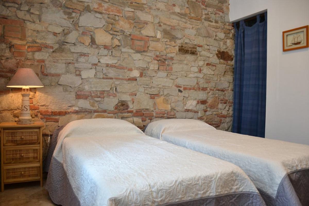 Apartament luxury apartment gioconda apartament w san - Bagno nettuno san vincenzo ...