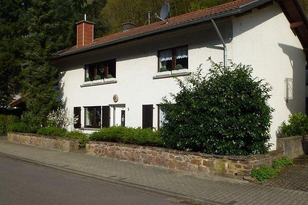 Landhaus Scholl à Mettlach - Image 1
