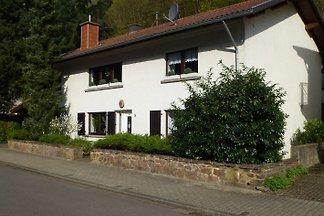 Landhaus Scholl