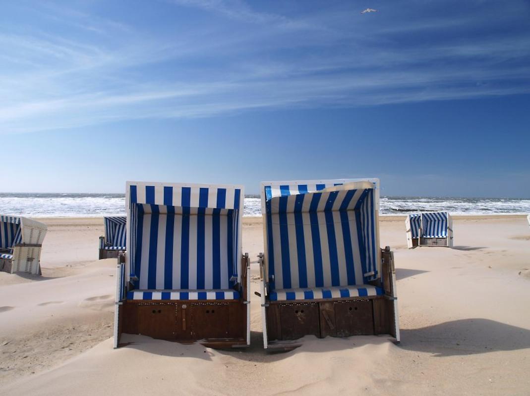 ferienwohnung meerblick strandlage ferienwohnung in cuxhaven mieten. Black Bedroom Furniture Sets. Home Design Ideas