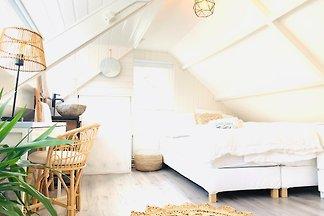 Ibiza Beachhouse Noordwijk