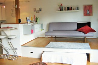 Ferienwohnung & Gästezimmer