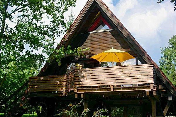 Ferienhaus Frank im Chiemgau en Vorauf - imágen 1