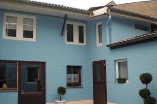 Villa Wolkenlos en Brohl-Lützing - imágen 1
