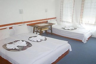 Accommodations in Bulgaria