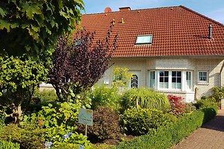 Ferienhaus Marlene Zwischenahn