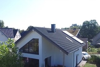 Holiday home am Wisseler see