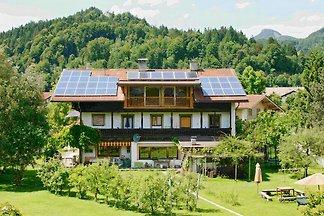 Landhaus Kitzbichler