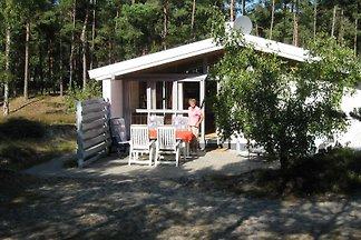 Casa vacanze in Balka Strand