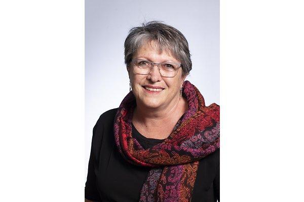 Mrs. C. Bolz