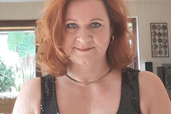 Frau P. Fischer