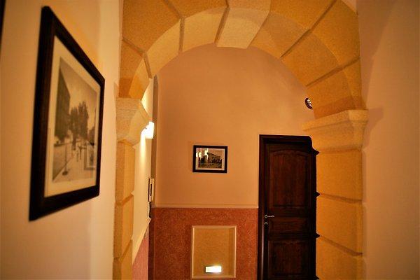 maison du monde holiday flat in palermo. Black Bedroom Furniture Sets. Home Design Ideas