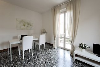 Casa Catharina, zentrum Garda