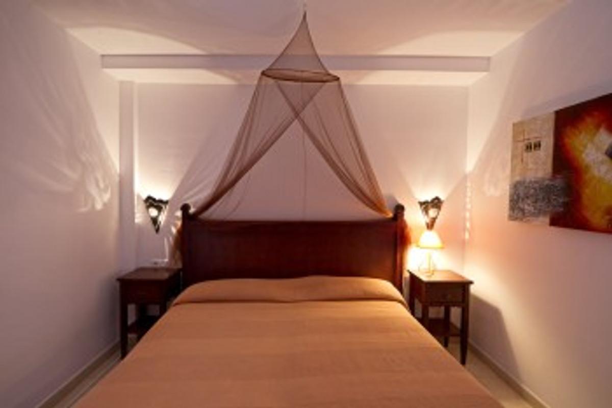Camera Da Letto Stile Marocco : Villa marocco in corralejo azienda sol y wind com u g sig ra m