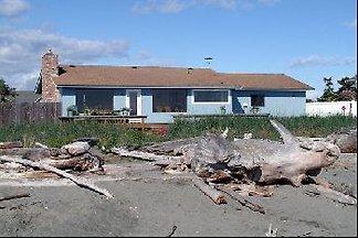 3 Crabs Beach House