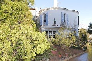 Casa Brinkmann Alcossebre