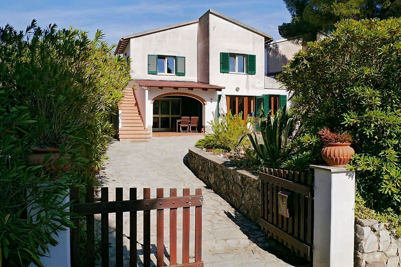 Casa Lido