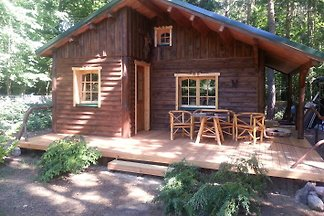 Casa vacanze in Neuruppin