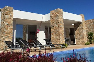 Villa Angovila (HUTTE-002632)