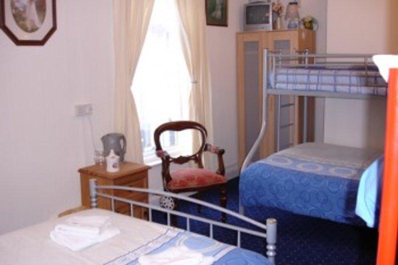 hounddog hotel à Blackpool - Image 2