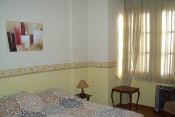 Villa Daphne Altstadt en Antalya - imágen 1
