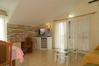 Luxus 2SZ Apartment