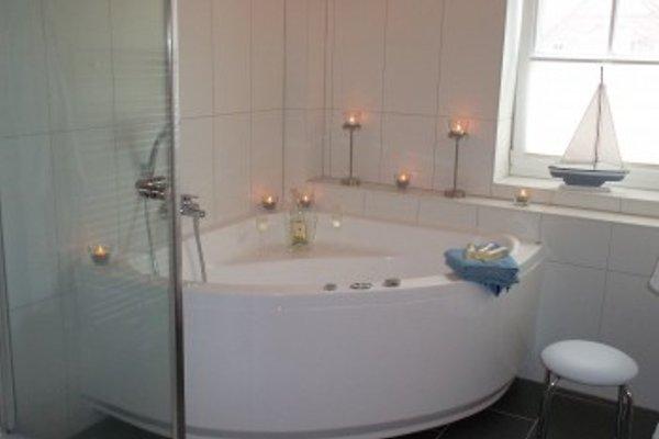 hellinghus ferienwohnung in greetsiel mieten. Black Bedroom Furniture Sets. Home Design Ideas