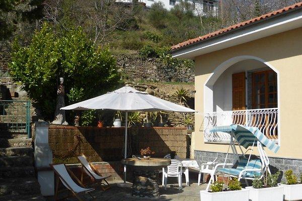 Casa Angelo à Pantasina - Image 1