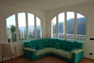 Casa Marilena-sopra