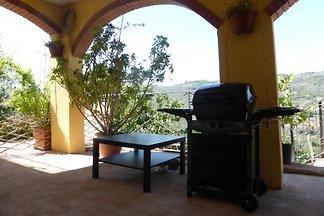 Casa Klimt