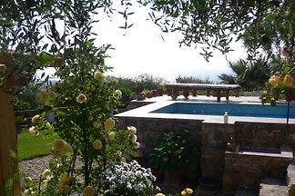 Villa Annetta