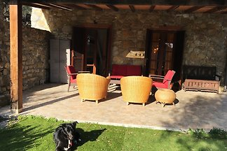 Casa Tuscan