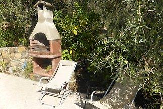 Casa Rosalba