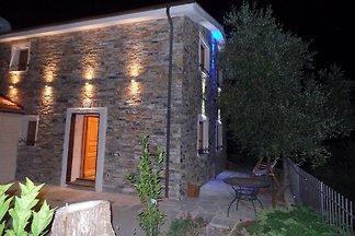 Villa Desideri