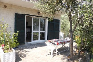 Holiday home relaxing holiday Imperia