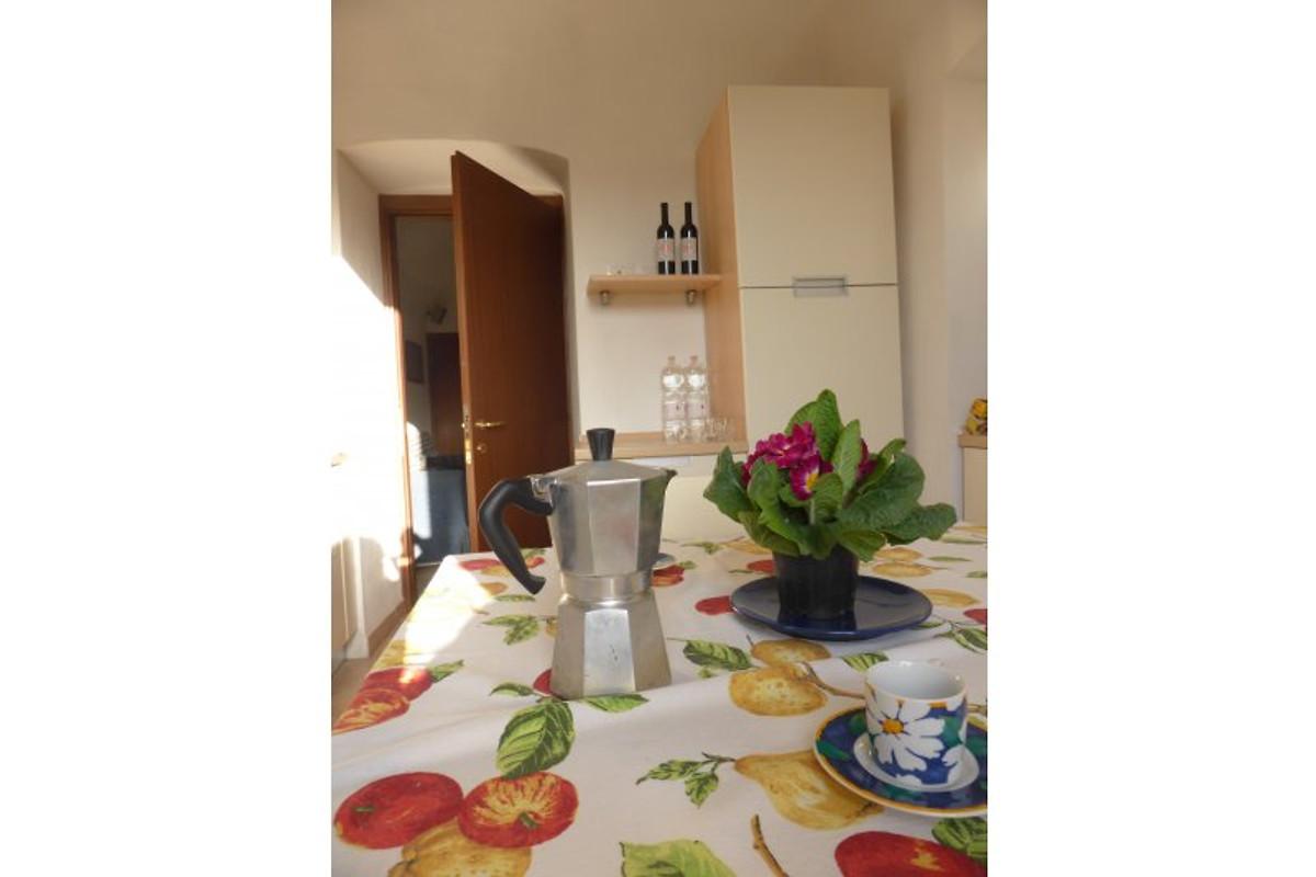 Casa aurora appartement imperia louer for Aurora maison de cuisine