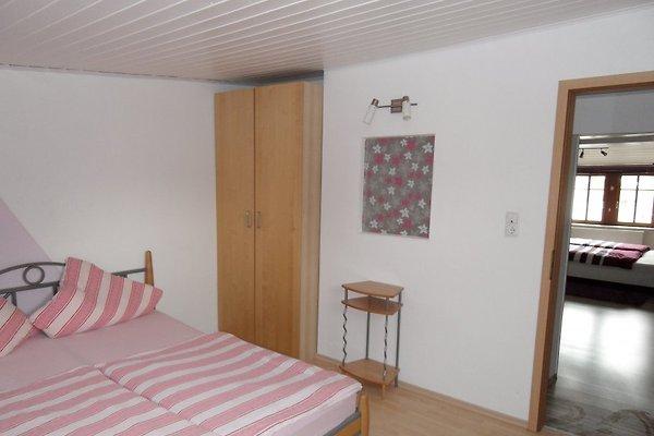 f r junggebliebene ferienwohnung in frankenthal mieten. Black Bedroom Furniture Sets. Home Design Ideas